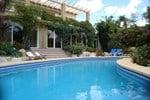 Villa in Altea Alicante I