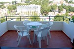 Апартаменты Apartment in Cala Galdana I