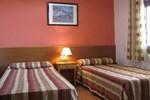 Апартаменты Apartment in Cala Galdana II