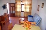 Апартаменты Apartment in Cala Galdana X