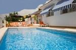 Villa in Altea Alicante XI