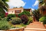 Villa in San Jose Ibiza XVIII