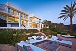 Holiday Villa in San Jose XX