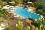 Holiday Villa in San Jose Ibiza I
