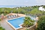 Holiday Villa in San Jose Ibiza IX