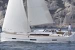 Boat In Dénia (12 metres) 2