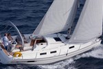 Boat In Dénia (10 metres) 2