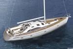 Boat In Dénia (15 metres) 2