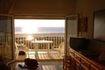 Apartamento Conil 108