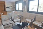 Апартаменты Holiday home Santa Susanna 14 with Outdoor Swimmingpool