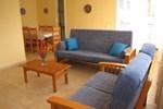 Апартаменты Apartment in Cala Galdana IV