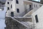 Апартаменты Apartment in Cala Galdana IX