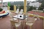 Апартаменты Apartment in Cala Galdana XI