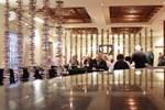 Отель Beachcomber Motor Inn