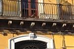 Appartamento Piazza Palestro