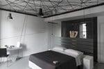 The Upper Suites
