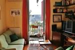 Cosy Apartment in Tortona Area