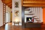 Heart Milan Apartments Navigli