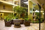 Best Western Governors Suites