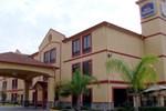 Best Western Greenspoint Inn & Suites