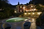 Гостевой дом Quinta de Santa Maria