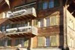 Апартаменты Cadruvi-Sut Balett