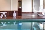 Отель Best Western Le Dauphin et Le Spa du Prieuré