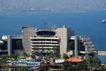 Отель Le Royal Hotels & Resorts - Beirut