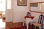 Apartment Amalija