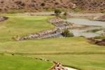 Вилла Villa in Salobre Golf XVI