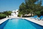 Villa in San Jose Ibiza VII