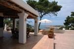 Villa in San Jose Ibiza XV