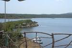 Апартаменты Island Ses Sargantanes