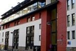Apartamento Costasur Monte Gorbea II