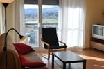 Apartaments Turístics Puigcerdà - Campanar Centre
