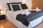 Апартаменты Apartment Airport Barcelona Premium