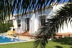 Апартаменты La Vall Gran