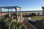 Вилла Home On The Beach