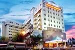 Отель Asean Intl