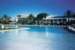 Отель Atalaya Park Golf & Holiday Resort