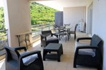 Апартаменты HomeRez – Apartment Route Royale - Résidence Bella Vista