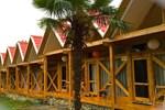 Гостиница Эко-Отель Сухум