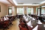 Гостиница Victoria Hotel & Spa