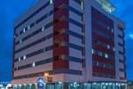 Отель Best Western Hotel Caiçara