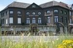 Отель Best Western Gulden Anker