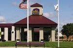 Отель Best Western Inn of Kearney