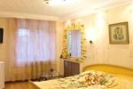 Апарт-отель 4 Комнаты