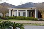 Отель Best Western Richmond Suites H