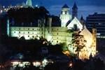 Bw Amrutha Castle
