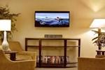 Отель Candlewood Suites Austin-Round Rock